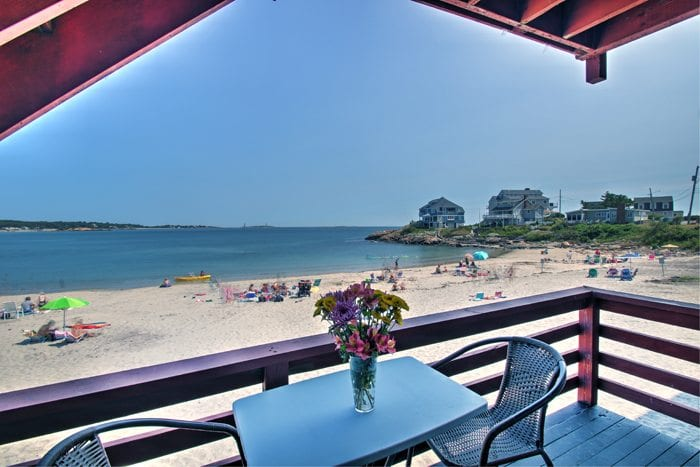 Gloucester rockport ma beach motel hotel for Cape ann motor inn gloucester mass