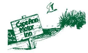 Gloucester MA Motels Contact Information