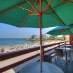 Gloucester Rockport MA Beach Motel Hotel